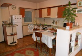 Apartament 3  camere de inchiriat in Centru, Cluj Napoca