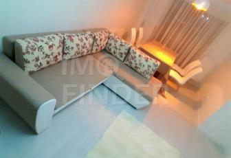Apartament 2 camere decomandate in zona Marasti
