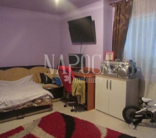 Apartament 2  camere de vanzare in Baciu, Baciu - imagine 1