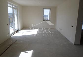 Apartament de vanzare 3 camere  in Cluj Napoca - cartierul Europa