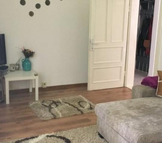 Apartament 3 camere in zona Fiesta - Cluj-Napoca