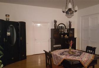 Casa 10 camere, 500 mp , de inchiriat - Grigorescu, Cluj-Napoca