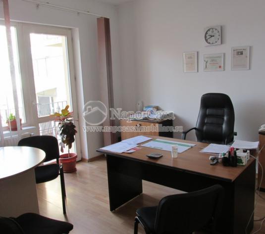 Casa 26 camere de vanzare in Zorilor, Cluj Napoca