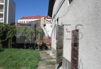 Casa str.Calatis