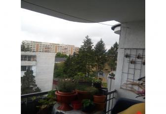 Apartament 3 camere Grigorescu, 85 mp, zona Donath