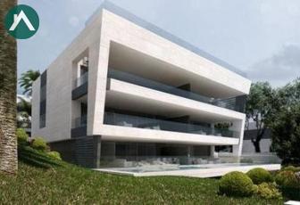 Casa tip duplex cart  A . Muresanu , str Predeal  , 250 mp .