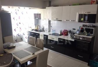 Vanzare aparatament cu 2 camere in imobil nou zona Centrala