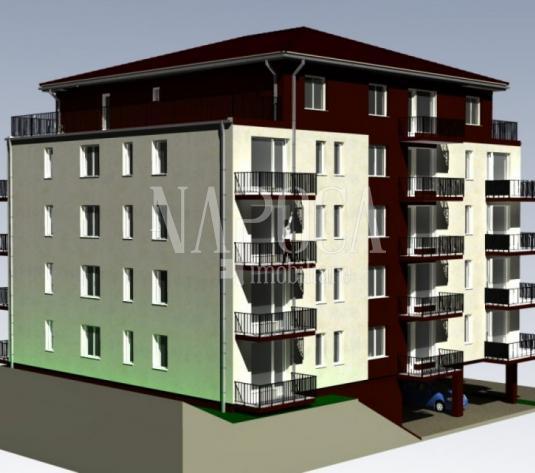 Apartament 2  camere de vanzare in Baciu, Cluj Napoca