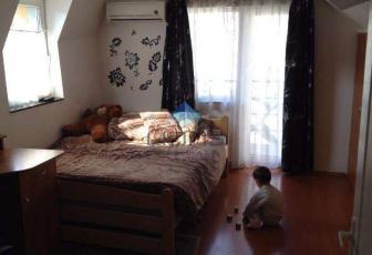 Casa 6 camere  de vanzare in Cluj Napoca