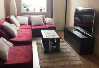 Apartament 3 camere zona Nora