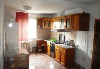 Apartament 3 camere strada Putna