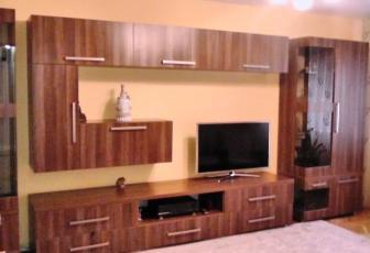 Apartament 3 camere zona Kaufland Marasti