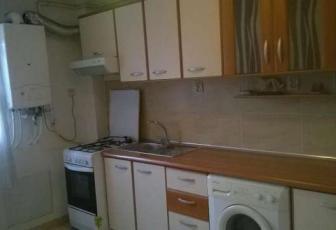 Apartament de vanzare, 2 camere, 39 mp, zona Calea Baciului