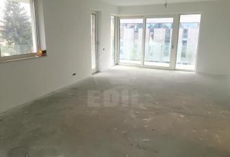 De Vanzare 4 camere  in constructie noua, parcare, 114 mp, semidecomandat, etaj 2/2 in Grigorescu, Grigorescu