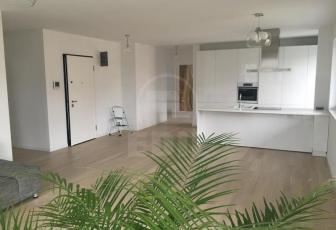 Apartament 4 camere, Grigorescu