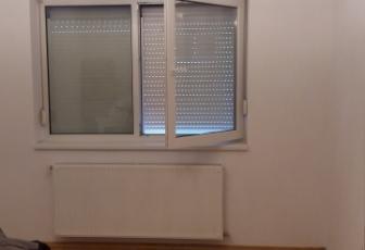 De Vanzare 3 camere  in constructie noua, parcare, 57 mp, semidecomandat, etaj 3/4 in Floresti, Floresti