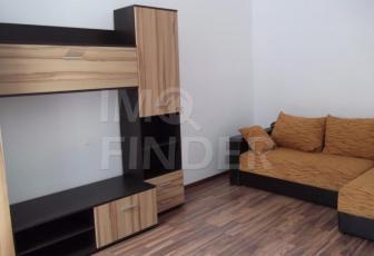 Vanzare apartament 2 camere Zona Centrala, Horea