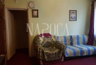 Apartament 2  camere de vanzare in Gheorgheni, Cluj Napoca