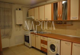 Apartament o camera de vanzare in Baciu, Cluj Napoca