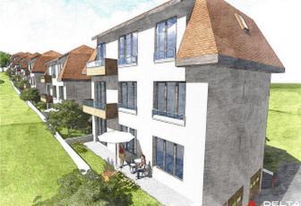 Apartament 4 camere, Europa, zona Eugen Ionesco, parcare inclusa