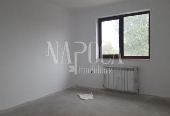 Casa 8 camere de vanzare in Europa, Cluj Napoca