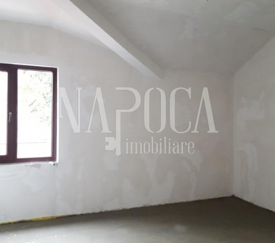 Casa 5 camere de vanzare in Marasti, Cluj Napoca