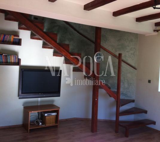 Casa 7 camere de vanzare in Floresti, Floresti