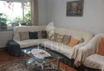 Vanzare Apartament 3 Camere In MANASTUR Zona Minerva