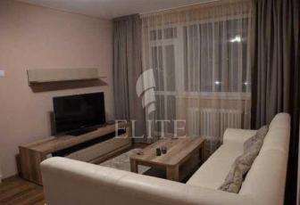 Vanzare Apartament 2 Camere In GHEORGHENI Zona Politia Rutiera