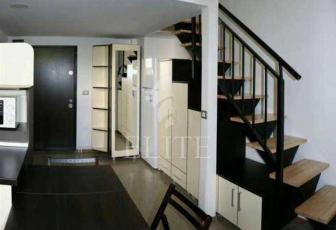 Vanzare Apartament 4 Camere In MANASTUR Zona CALVARIA
