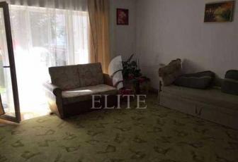 Vanzare Apartament 1 Camera In MANASTUR Zona Polus