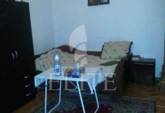 Vanzare Apartament 1 Camera In MARASTI Zona Dorobantilor