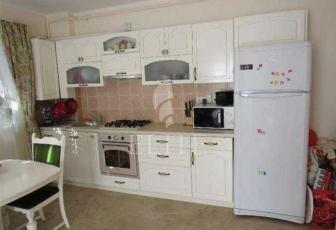 Vanzare Apartament 2 Camere In MANASTUR Zona Nora