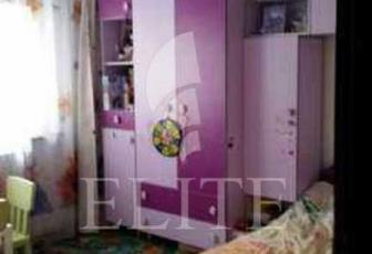 Vanzare Apartament 4 Camere In MANASTUR Zona Calea Floresti