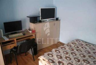 Vanzare Apartament 3 Camere CENTRAL Zona Horea