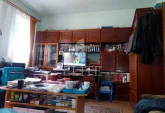 Vanzare Apartament 3 Camere In GRUIA Zona ASTORIA