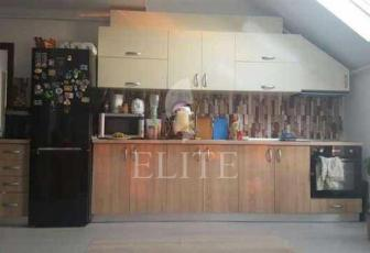 Vanzare Apartament 3 Camere In IRIS Zona Oasului