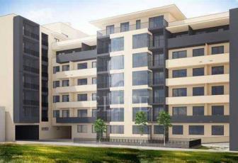 Vanzare Apartament 3 Camere CENTRAL Zona P-Ta Mihai Viteazul