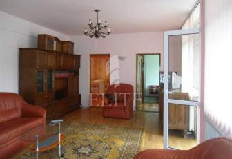 Inchiriere Apartament 3 Camere CENTRAL Zona SPITALUL MILITAR