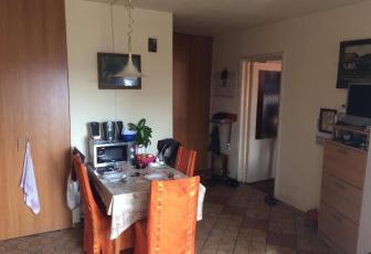 Apartament de vanzare 3 camere  in Cluj Napoca - cartierul Grigorescu