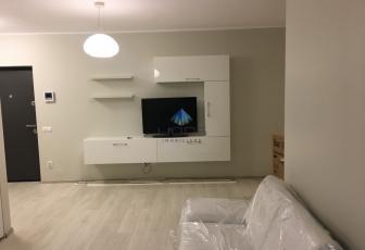Apartament 3 camere de inchiriat in Centru