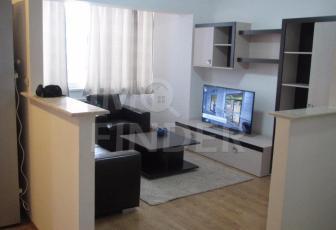 Inchiriere apartament 2 camere, Piata Mihai Viteazu