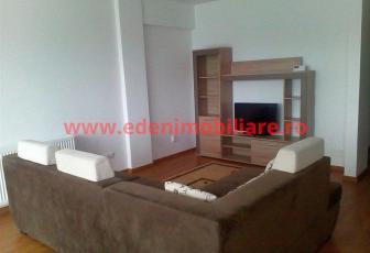 Apartament 3 camere de inchiriat in Cluj, zona Gheorgheni, 500 eur