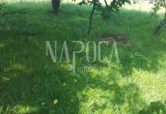 Teren intravilan pentru constructii de vanzare in Iris, Cluj Napoca
