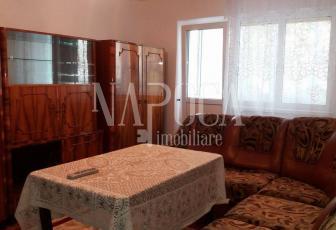 Apartament 3  camere de inchiriat in Manastur, Cluj Napoca