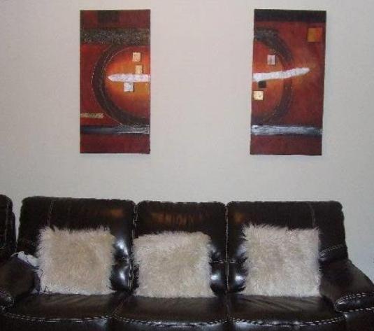 Apartament 3 camere, 90 mp , de vânzare - Centru, Cluj-Napoca