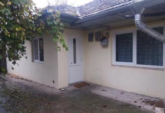Vanzare casa cu 577 mp teren in Zorilor