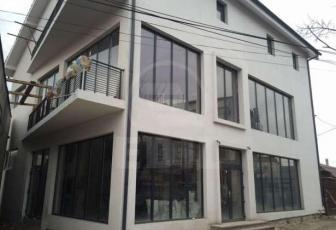 Spații comerciale de vânzare 4 incaperi Cluj-Napoca, Bulgaria