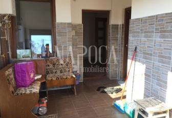 Casa 3 camere de inchiriat in Marasti, Cluj Napoca