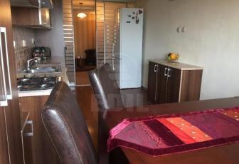 Apartamente de vânzare 3 camere Cluj-Napoca, Gruia